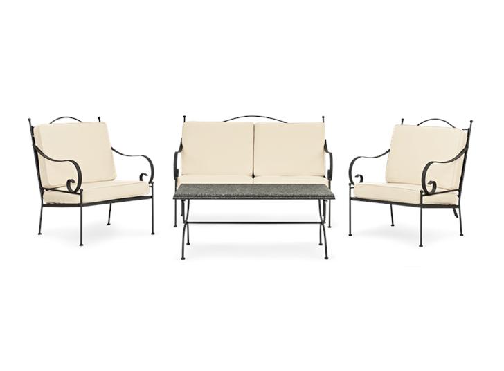 Cheltenham Sofa Set