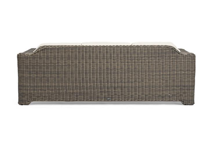 Tresco 3 Seater Sofa