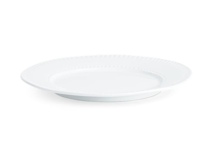 Croxton Dessert Plate Set of 6_Front