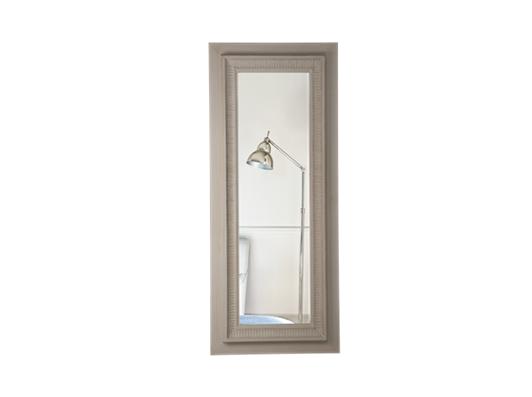 Lavenham mirror tall_front