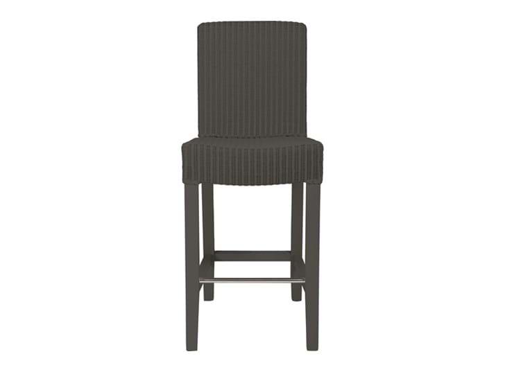Montague stool 1 Slate