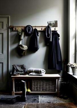 Bootroom