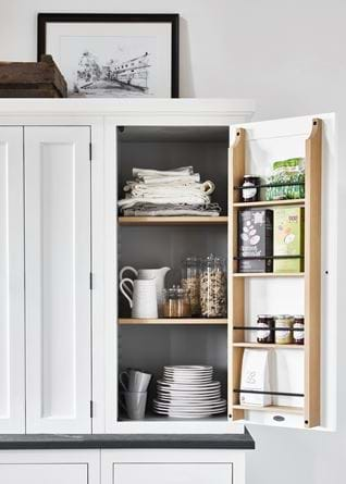 HENLEY_KITCHEN_159
