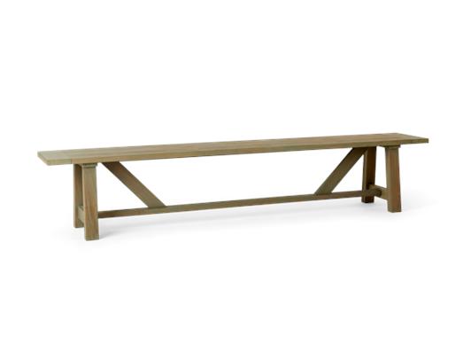 Stanway bench 220_3quarter