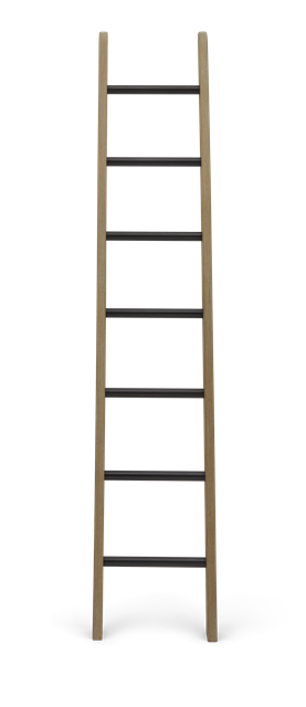 Chawton Ladder