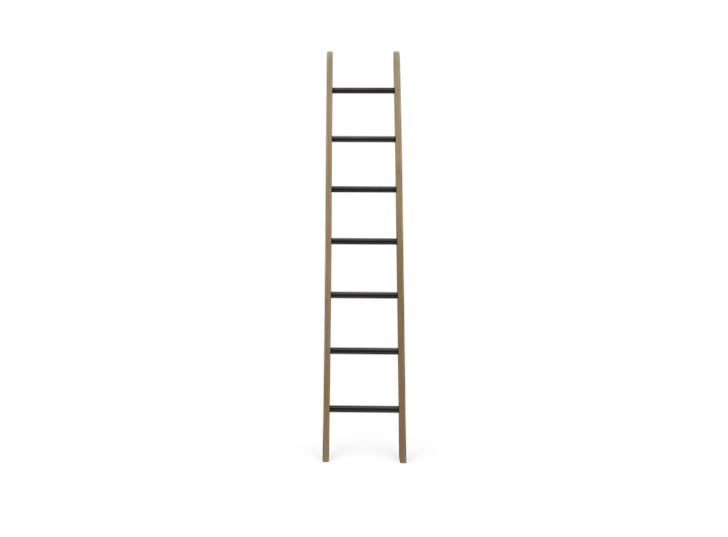Chawton Ladder