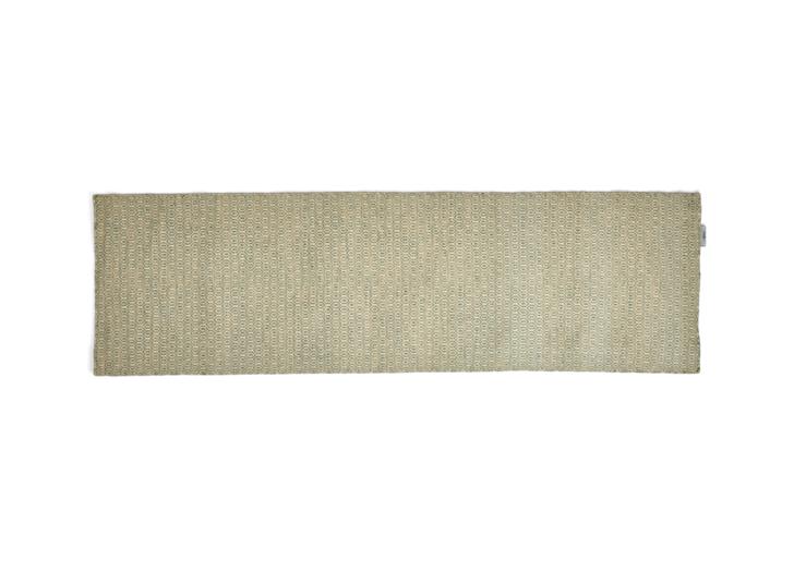 Alderbury geometric rug 70x240_soft taupe_above