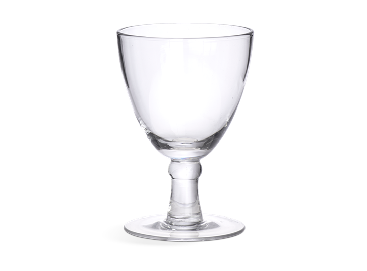 Barnes White Wine Glasses - Set of 6 1