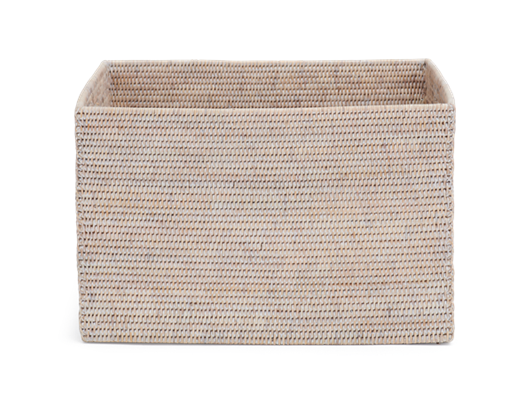 Ashcroft utility basket