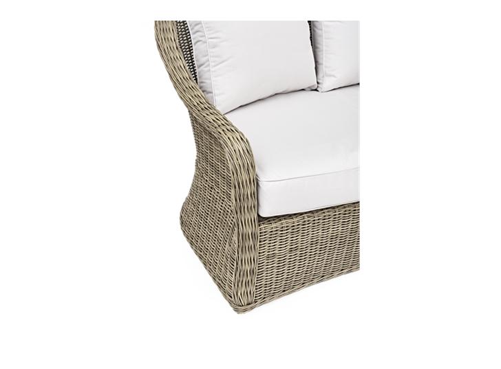 Pesaro 2 Seater Sofa_Detail 2