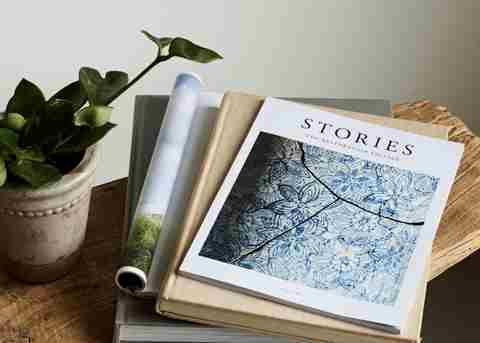 210602_NEPTUNE_STORIES_RESTORATION_ISSUE_387