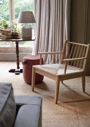 AW20_WycombeChair_399