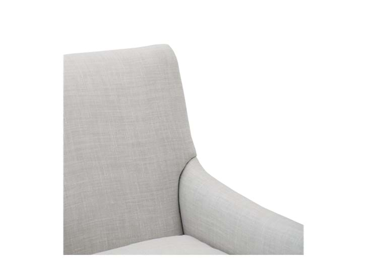Theo Armchair Harry Cloud_Detail 3 PR