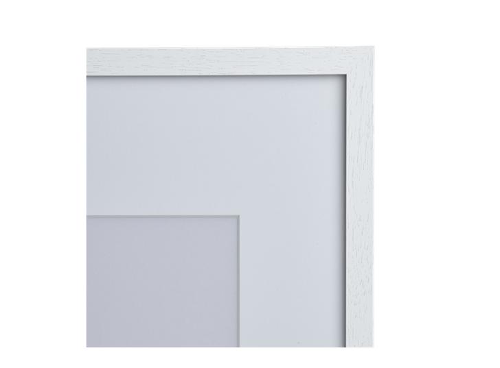 Didmarton Frame, 50x40cm Dc