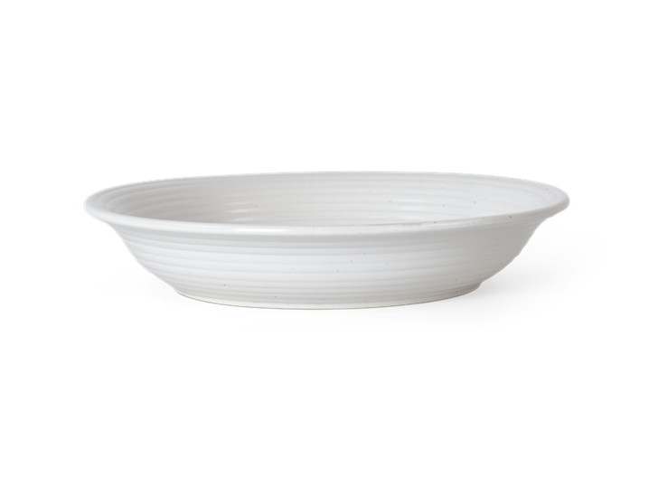 Lowther pasta bowl_front