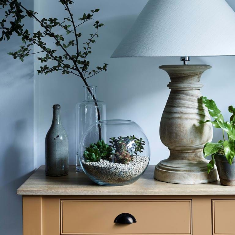 Console_Table_025