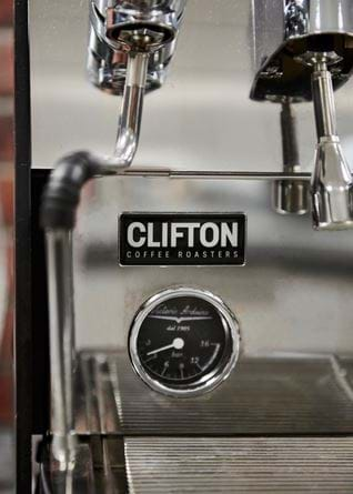Clifton Coffee_14