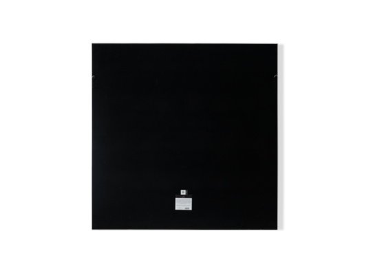 Overton paper art, rectangle, reverse-2