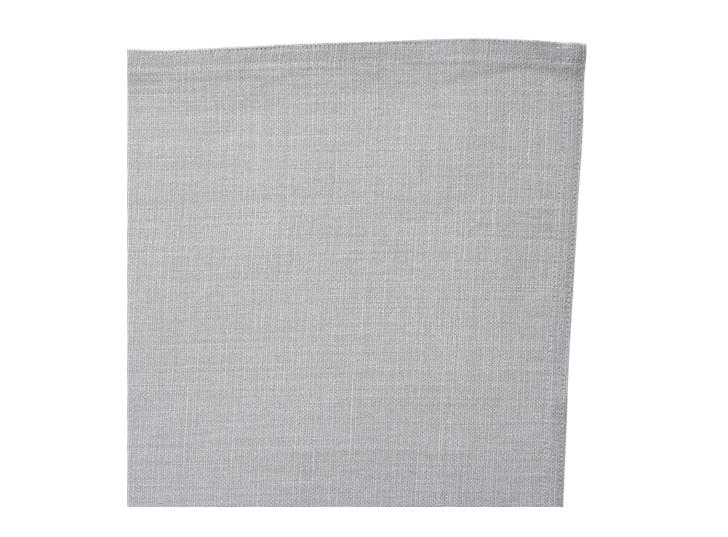 Ardel Linen Bedspread Large Fog_Detail