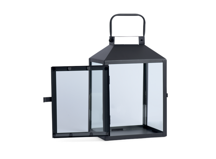 Browning Lantern, Small 5