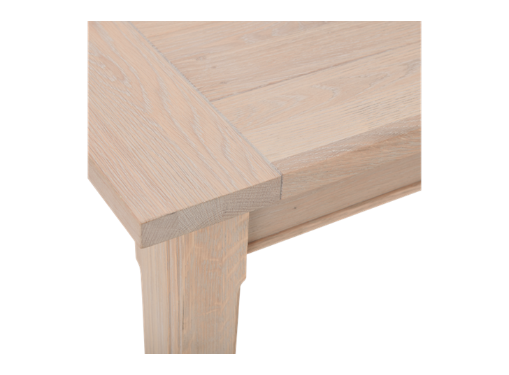 Moreton 6 Seater Natural Oak_Detail 5