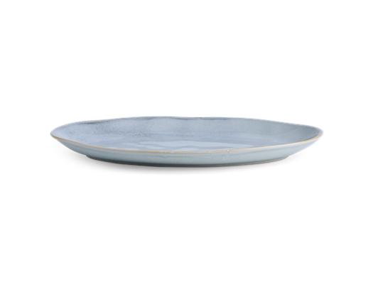 Bretby Oval Platter Medium_Front