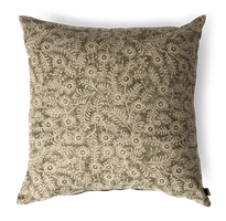 Grace Scatter Cushion 57x57cm, Orla Moss