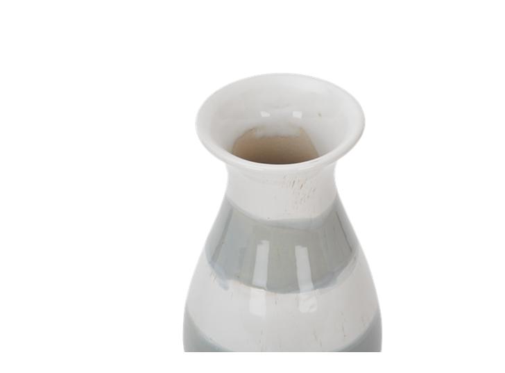 Ellingham Small Vase Fog_Detail