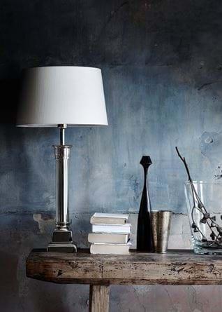 IMPERIAL_LAMP_019 1