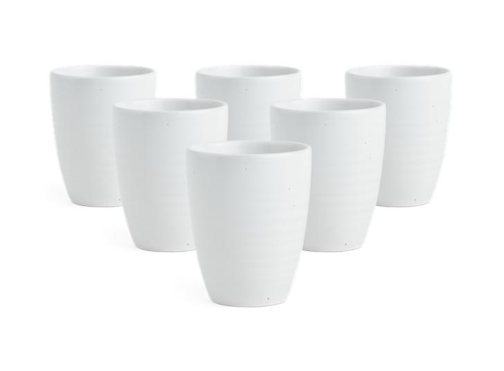 Lowther Mug Set of 6