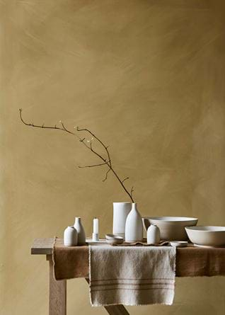 SS20_Bayham_Collection_Still_Life_018