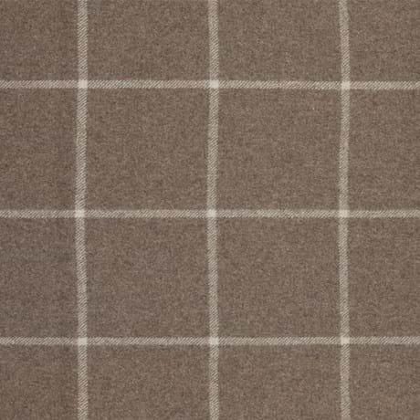 Wool Hector Clay