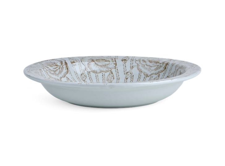 Syon Bowl Low_Front