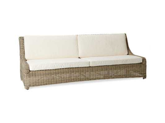 Hayburn Relaxed Grand Sofa_3Quarter