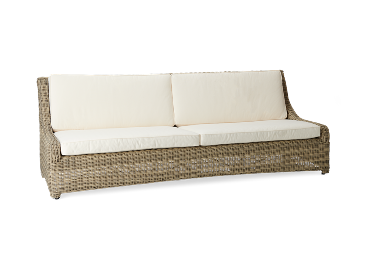 Hayburn Relaxed Grand Sofa_3Quarter