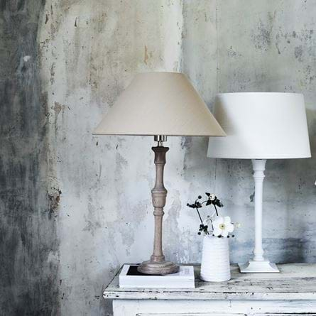 NEPTUNE_WOODEN_LAMPS_AW17_WEB_027