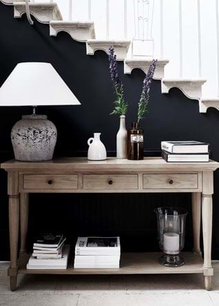 HENLEY_CONSOLE_016 1