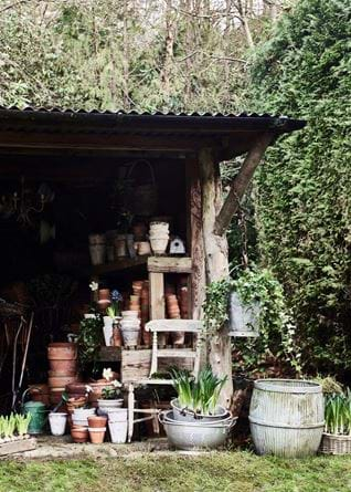 POTTING_SHED_015