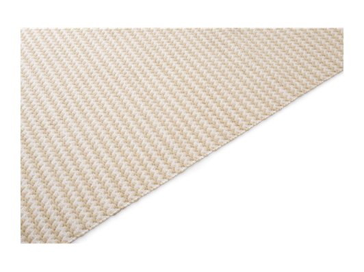 Chedworth rug 200x300 off white_detail 2