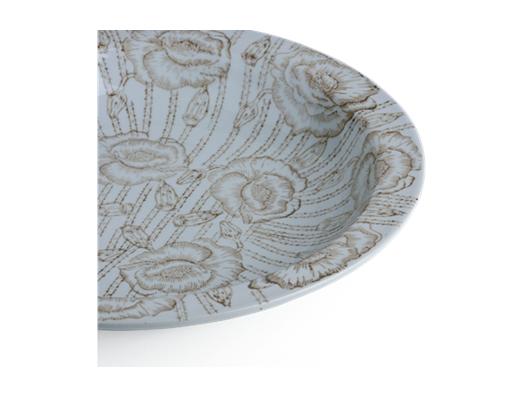 Syon Bowl Low_Detail