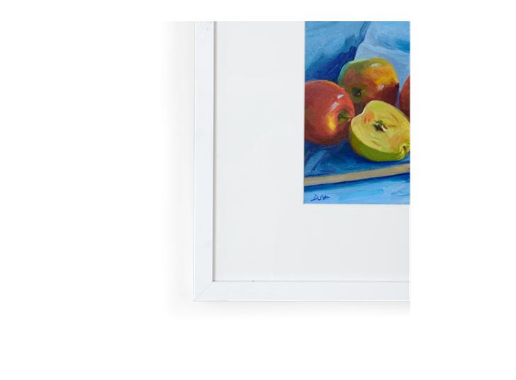 Pantry apples_corner