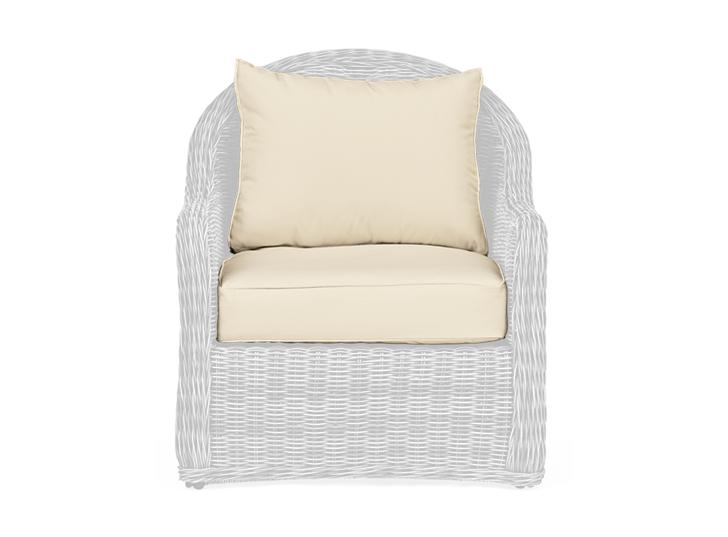Purbeck Sofa Armchair cushion