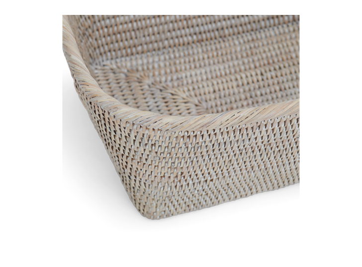 Ashcroft small soft Basket