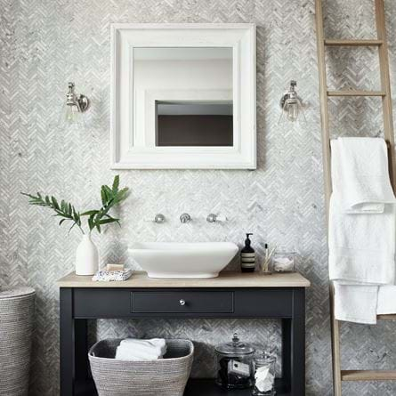 CHICHESTER_BATHROOM_015