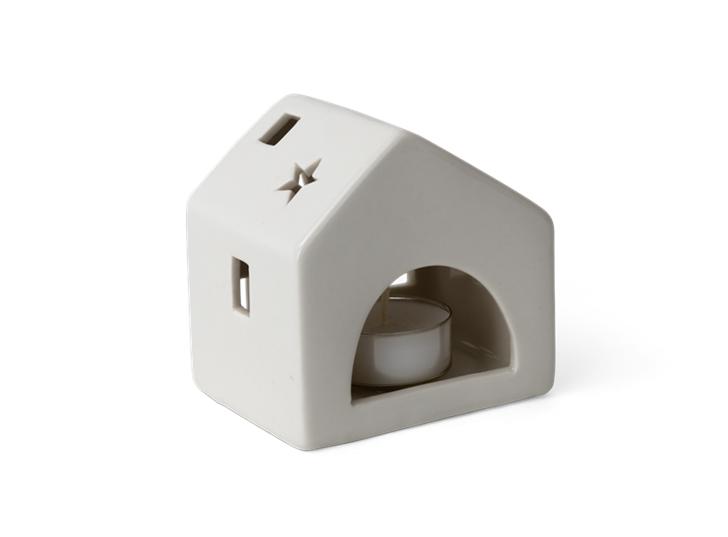 Castleton house tealight holder small - reverse-2