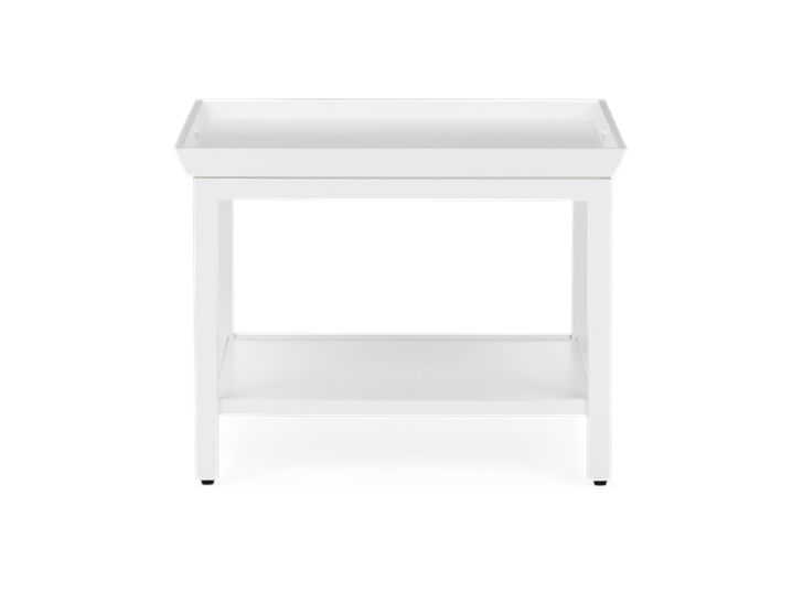Aldwych Low Side Table_Front