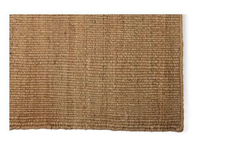 Whittington hemp rug 170x240_corner_ copy