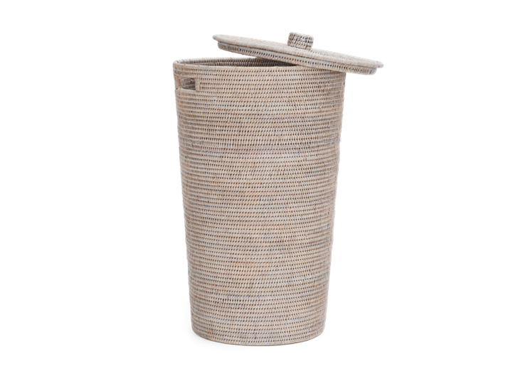 Ashcroft Laundry basket