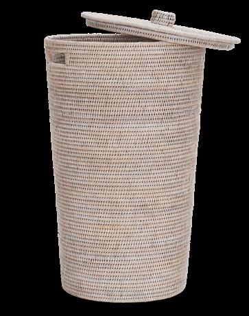 Ashcroft Laundry basket