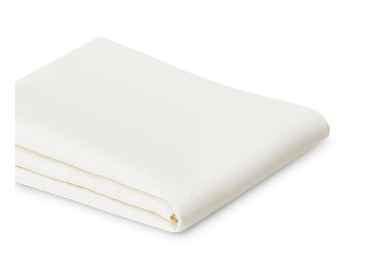 Edith Pillowcase Oxford_Texture